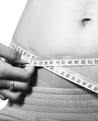 Come conoscere il peso forma?