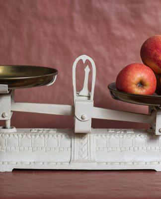 Perché essere sovrappeso fa male?