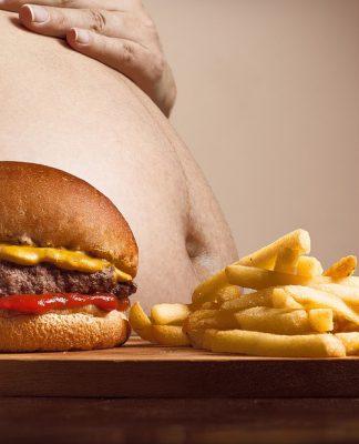 Falsi miti su alimentazione