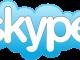 Come si installa skype