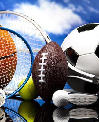 Quale sport fa per te